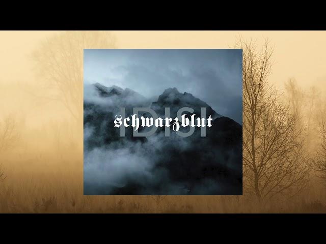 Schwarzblut   Ghaselen des Dschelal-eddin Rumi (preview)