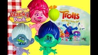 Sonic Totmojis Stickers Wiki Woxy