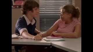 Most Memorable Degrassi Moments