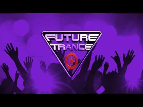 Alex M. - Hurricane 2k17 (The Nation Remix)