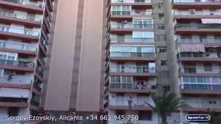 Аликанте, Большая Квартира 56 000, ПОД РЕМОНТ, НЕДАЛЕКО от центра города Alicante(56 000 евро, есть ТОРГ, 130 кв.м., район Сан Блас, г. Аликанте, под ремонт, недалеко железнодорожный вокзал, железно..., 2015-01-19T14:32:12.000Z)