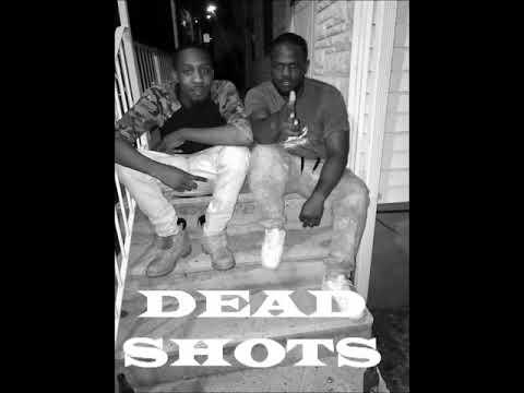 Dead shots Chase Greene X UL