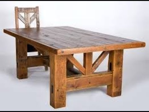Popular Woodworking Projects Woodworking Project Plans Modern