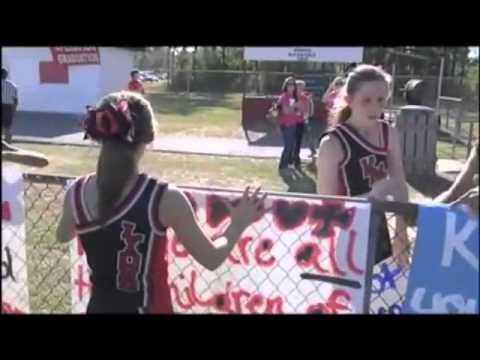 kountze-isd-response-to-cheerleaders-lawsuit