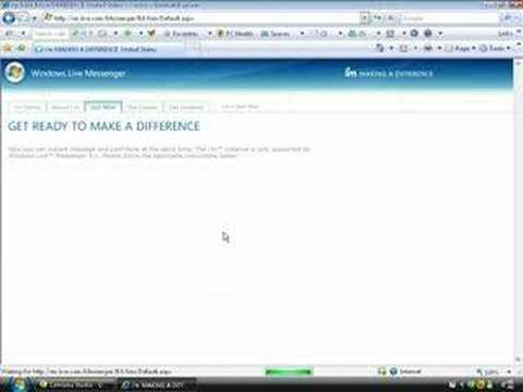 How To Download Msn