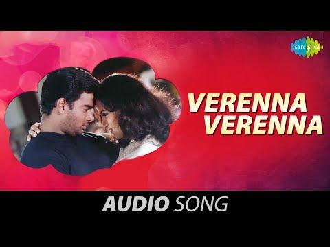 Minnale | Verenna Verenna song