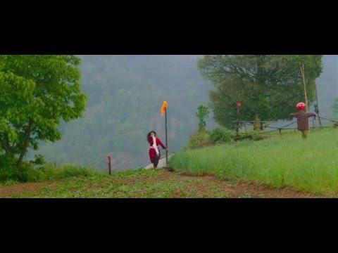 Tu Sab Kuch Re - Kaanchi 2014 hd 720p