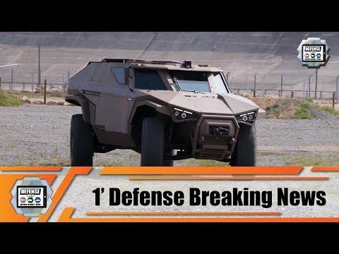 DefenseWebTV
