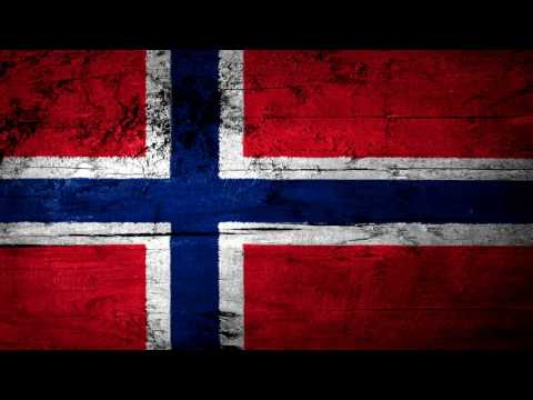 Perspectives: Norway, the Nordic Paradise