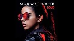 Marwa Loud - Fâché
