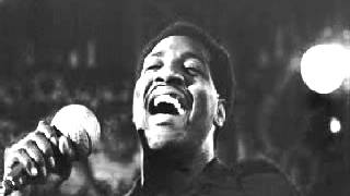 Watch Otis Redding Hard Days Night video