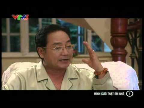Phim Việt Nam - Mình cưới thật em nhé - Tập 1 - Minh cuoi that em nhe - Phim Viet Nam