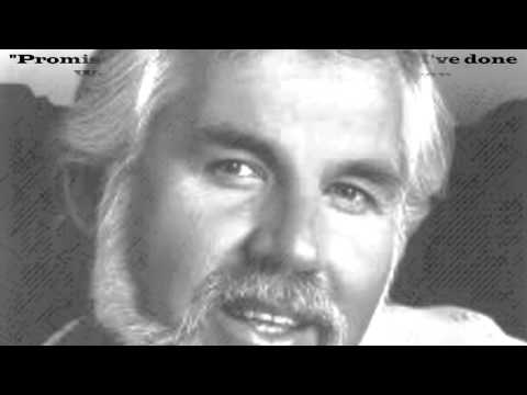 kenny rogers coward of the county lyrics
