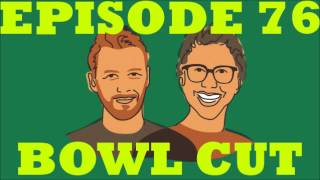 If I Were You - Episode 76: Bowl Cut (with Streeter Seidell)(Jake and Amir Podcast)