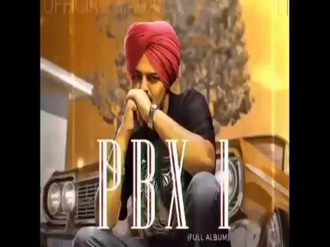 I M BETTER  sidhu Moose Wala (new Punjabi Song)  PB 11 Albumb