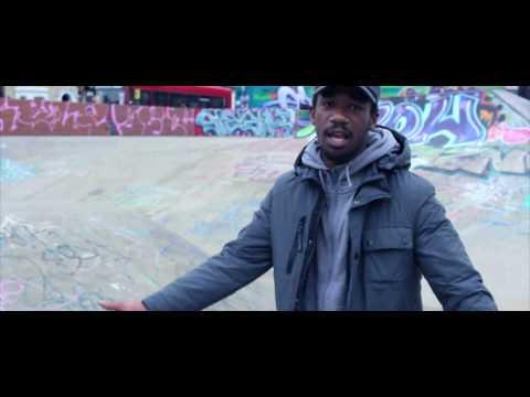 Duke - Hear Dis Freestyle [Music Video] @THEDUKEOFGRIME