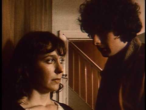 David Threlfall  The Kiss Of Death 1977  2