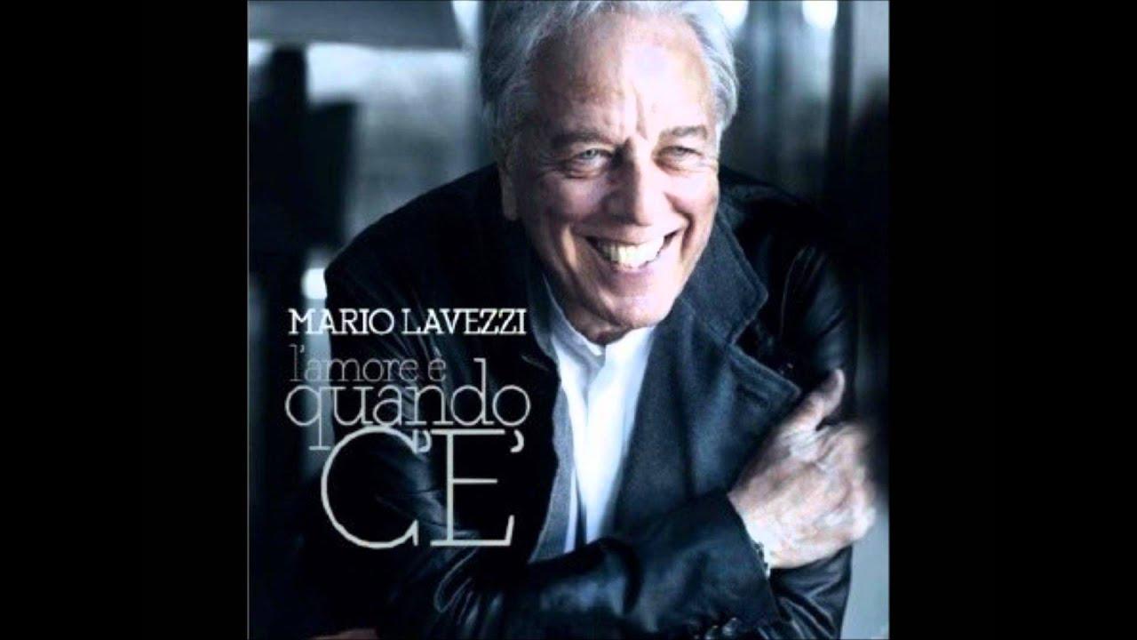 Mario Lavezzi Mario Lavezzi feat Ornella Vanoni Imperscrutabiliwmv