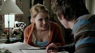 Lip and Karen do physics  S01E01  Shameless