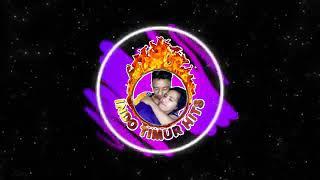 LAGU MAUMERE & BAJAWA TERBARU - KITA FLOBAMORATA - BAJAWA BOYS x E.A.K feat MAR FERNANDES.mp3