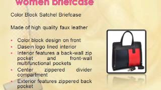 Find Stylish Handbags & Clutch Purses Online in USA Thumbnail