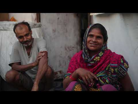 Strengthening local health systems by reaching the urban poor in Pokhara, Nepal thumbnail