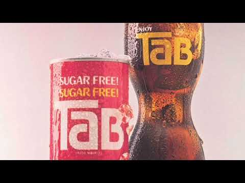 If-not-for-Tab-we-wouldnt-have-Diet-Coke-Tab-the-iconic-diet-soda-will-be-gone-by-end-of-the