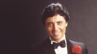 "Sacha Distel - La belle vie (Remix) [From ""Camping""]"