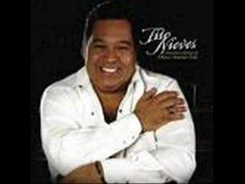 Tito Nieves- I Like It Like That (audio)
