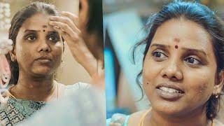Mathaali – Tamil Short film by a Talented Female Director   Anjana Sathya