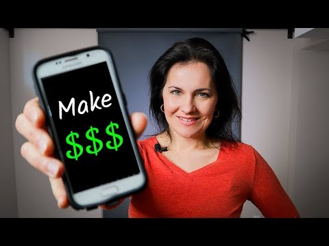shutterstock-contributor-app-for-selling-your-mobile-stock-photos-and-videos