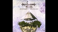Ovnimoon & Rigel - Omnipresent Technology (2014) [Full Album] ᴴᴰ