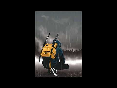 NIKOTINE - MAYB9AWCH FIYA.ft M-fix Prod By Imhard (Album Negro)