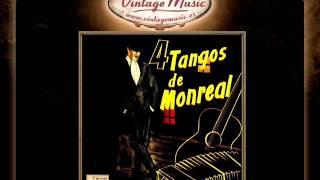 Gran Orquesta Típica Argentina -- Modernísimo Nº1 (Tango) (VintageMusic.es)