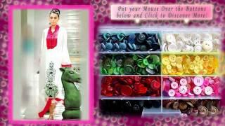 Party Dresses - Indian and Pakistani Clothes Online (Boutique Salwar Kameez)