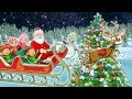 Jingle Bells | Christmas Songs Collection for Kids  | Xmas Carols | Christmas Special Mp3