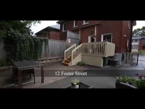 12 Foster St - Hintonburg, Ottawa - rachelhammer.com