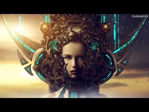 Ivan Torrent - Immortalys (Full album) | Epic Beautiful Emotional | Epic Hybrid | Epic Orchestral |
