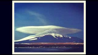 Равнины и горы. Урок по окружающему миру.
