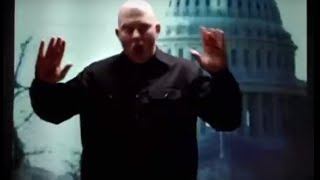 Download Brother Ali - Uncle Sam Goddamn (Official Video) Mp3 and Videos