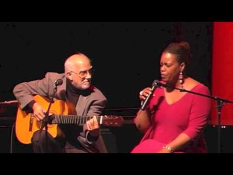 Hal David 90th Birthday Celebration