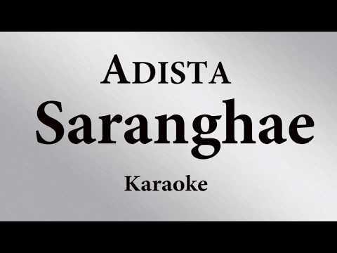 Lirik Lagu    Ku Tak Bisa ( Adista ).