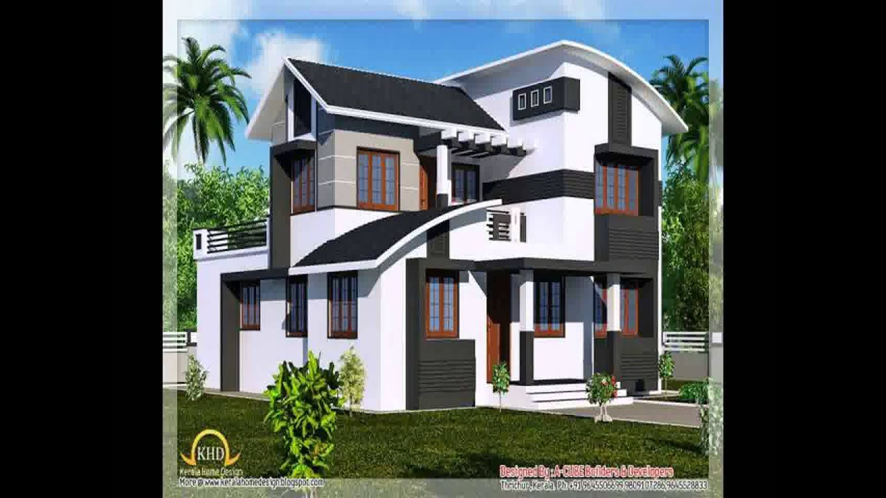 Best Small Energy Efficient Home Plans Youtube