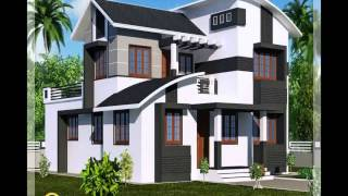 Best Small Energy Efficient Home Plans