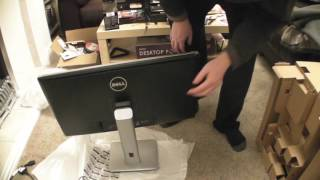 Dell ac511 speaker How to install