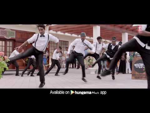 Chal Maar Video Song   Tutak Tutak Tutiya...