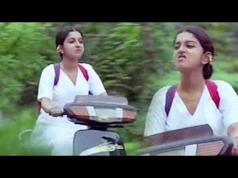 KASTHOORIMAN Non Stop Comedy | Kunchako Boban & Meera Jasmine | Malayalam Film Comedy Collections
