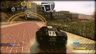 Driver San Francisco - Walkthrough Part 2(DRIVER SAN FRANCISCO WALKTHROUGH PART 2 Played on Xbox 360 visit my website www.swissgameguides.jimdo.com., 2011-09-02T17:12:17.000Z)