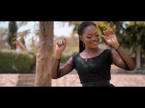 Paul Oluikpe ft Wisdom-Know You More (Official Video)