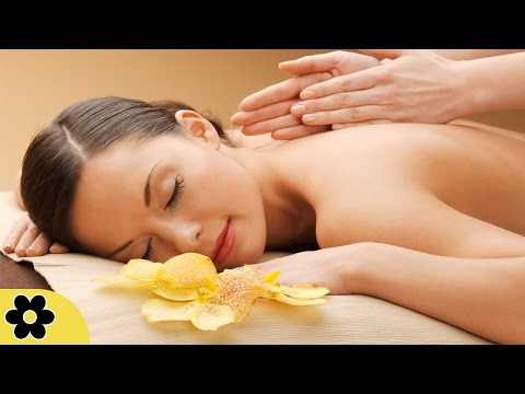 Spa Music, Massage Music, Relaxing, Meditation Music, Background Music, ✿622C